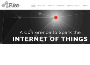 iotFuse2015_icon